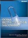 Ocena bezpieczeństwa sieciowego