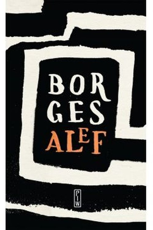 Alef Borges Jorge Luis