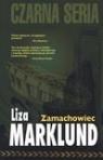 Zamachowiec Marklund Liza