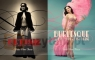 Burlesque and the Art of the Teese / Fetish and the Art of Teese Dita von Teese
