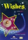 Wishes B2.1 Student's Book  Evans Virginia, Dooley Jenny