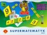 Supermatematyk maxi (0467)