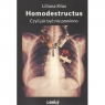 Homodestructus