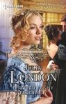 Perypetie panny Prudence London Julia