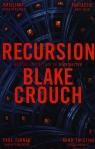 Recursion Crouch Blake