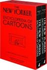 New Yorker Encyclopedia