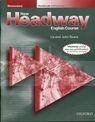 New Headway Elementary Workbook without key