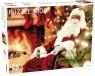 Puzzle 1000: Santa Claus