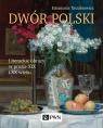 Dwór polski.