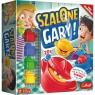 Szalone gary! (01767)
