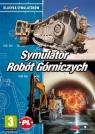 Symulator Prac Górniczych Klasyka Symulatorów