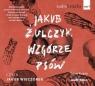Wzgórze psów. Audiobook Jakub Żulczyk