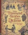 Illustrated Stories from Dickens Charles Dickens, C Dickens