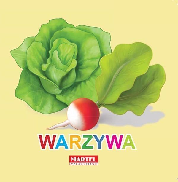 Warzywa Żukowski Jarosław