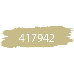 Farba akrylowa 75ml - pastel kremowy (417942)