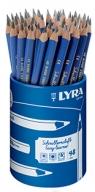 Ołówek Lyra easy learner