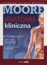 Anatomia kliniczna MooreTom 2  Moore Keith L., Dalley Arthur F., Agur Anne M.R.