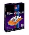 Puzzle 3D Sydney Opera House (306-20067)