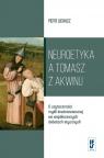 Neuroetyka a Tomasz z Akwinu