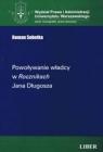Konstytucja. Wybór aktów prawnych do nauki prawa konstytucyjnego teoria Roman Sobotka