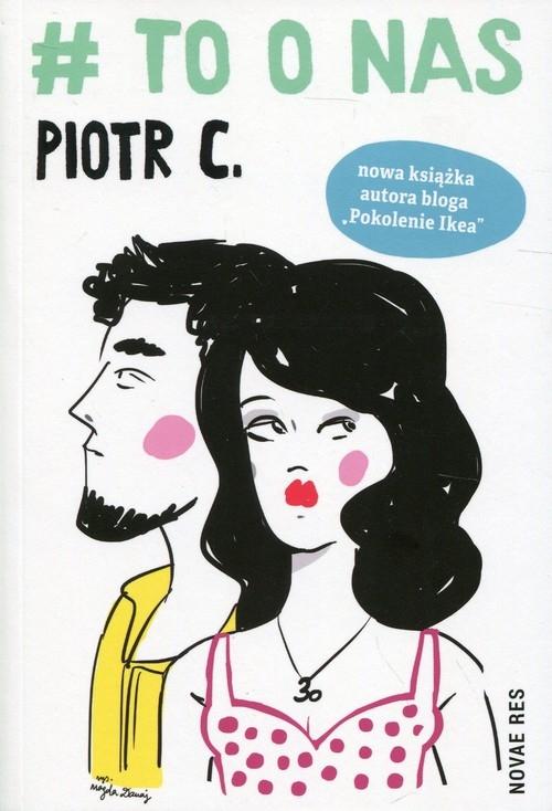 # to o nas Piotr C.