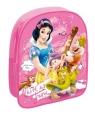 Plecak Mały Księżniczki