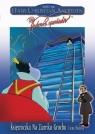 Pan Andersen opowiada Księżniczka na ziarnku grochu i inne historie