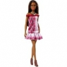 Barbie Fashionistas Lalka
