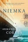 Niemka Correa Armando Lucas