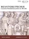 Bizantyjski piechur Cesarstwo Wschodniorzymskie ok. 900-1204