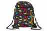 CoolPack Vert, worek na buty - Led Dinosaurs (A70204)