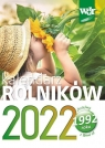 Kalendarz Rolników 2022