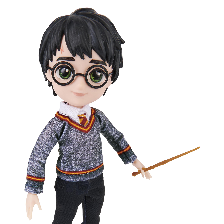 Wizarding World: Harry Potter - Lalka Harry Potter (6061836)