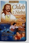 Chleb z nieba Spotkajmy się z Jezusem + DVD