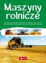 Maszyny rolnicze Tomas Justyna