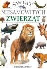 Świat niesamowitych zwierząt
