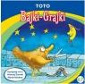 Bajki - Grajki. Toto CD praca zbiorowa