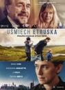 Uśmiech Etruska (DVD)
