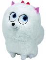 Maskotka Beanie Babies: Sekretne życie zwierzaków domowych - Gidget (41167)