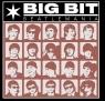 Beatlemania CD Big Bit