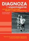 Diagnoza i wspomaganie rozwoju psychoruchowego dziecka w wieku przedszkolnym