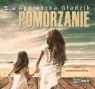 Pomorzanie  (Audiobook) Gładzik Agnieszka