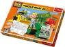 Puzzle Maxi Przygody Boba Budowniczego 30 (14167)