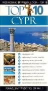 Top 10. Cypr