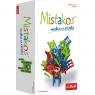 Mistakos - Walka o stołki (01367)