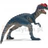 Diplozaurus - 14567