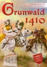 Grunwald 1410 Wielkie bitwy dla małych historyków