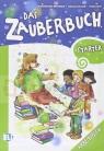Das Zauberbuch Starter. Arbeitsbuch Mariagrazia Bertarini, Amalia Hallier, Paolo Iotti