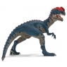 Schleich 14567 Dilofozaurus