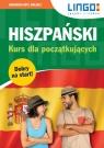 Hiszpański Kurs dla początkujących. Książka+MP3